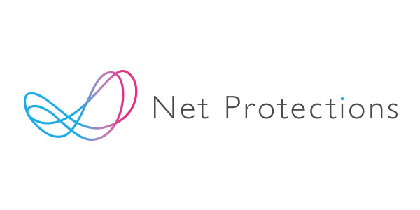 np_corporate_logo_rgb_170207