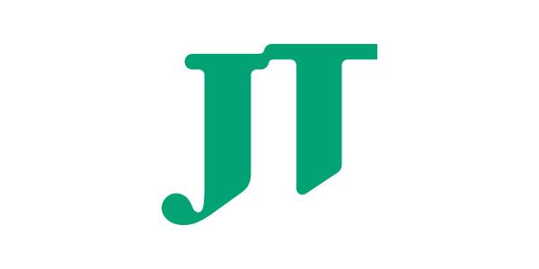 masterdata01_jt_logo